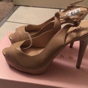 Guess shoes -